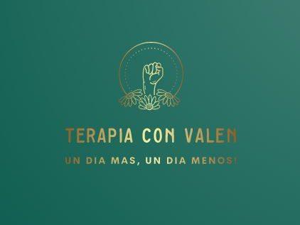 Terapia con Valen